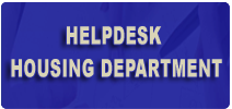 HELPDESK HOUSING DEPARTMENT